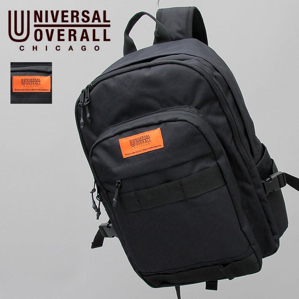 *Mars*台中實體店 UNIVERSAL OVERALL large capacity backpack 後背包
