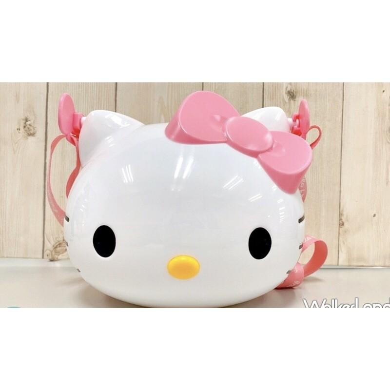 🌹🌹 7-ELEVEN「Hello Kitty雪米餅造型筒禮盒」🌹🌹