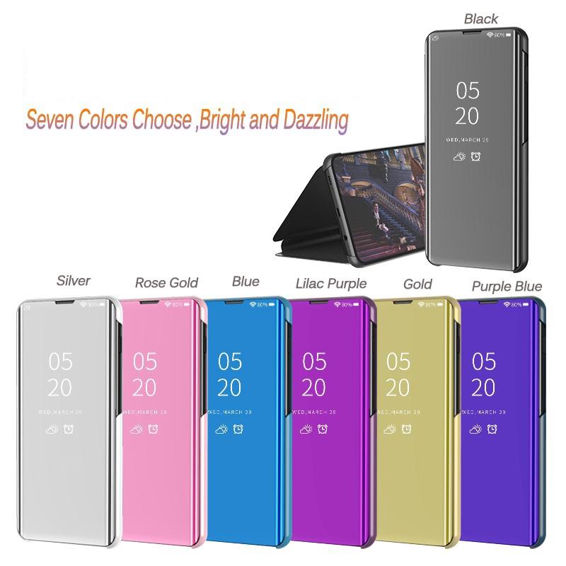 Hsm Flip Case 三星 Galaxy A71 A51 A20 A30 A50 A70 A31 A10S A20