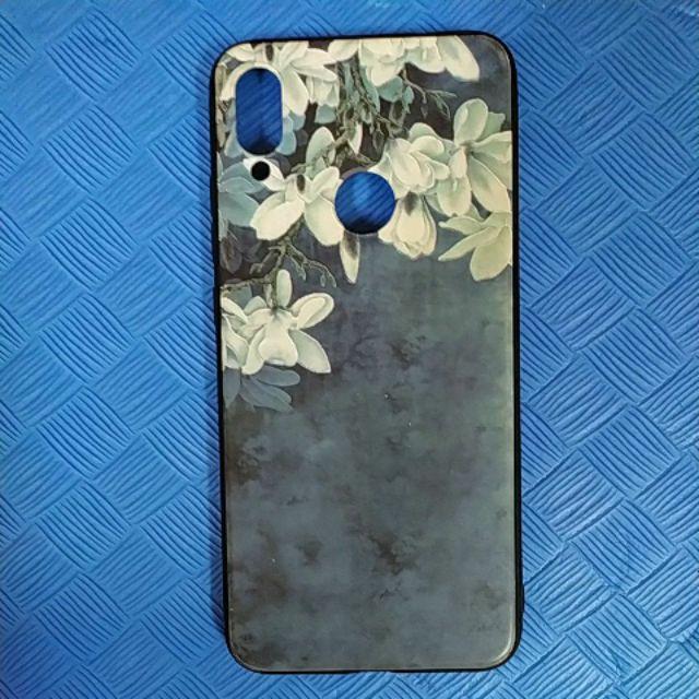 二手  紅米 Note7 手機殼