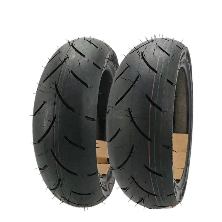 機車輪胎/超強耐力/飛馳無憂/建大競技半熱熔輪胎90/90/100/3.50-10.110/120/130/70-12真