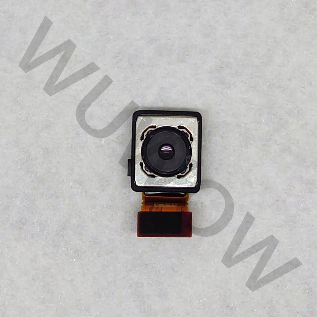 [WUWOW 二手販售] 拆機品 後鏡頭/主鏡頭 可用於 SONY Xperia Z5/Z5C/Z5P