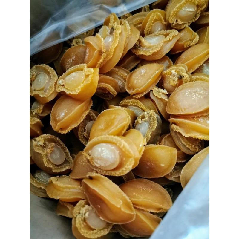 小乾鮑 (600克)車輪牌鮑魚,烏魚子,刺參,臘腸,花菇禮品禮盒專賣