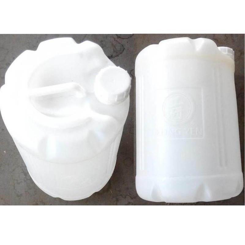 塑膠桶 儲水桶 20L 25KG