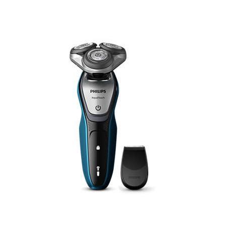【限時】Philips 飛利浦 Series5000 S5420 電動刮鬍刀 S5110 S5130 S5320昇級