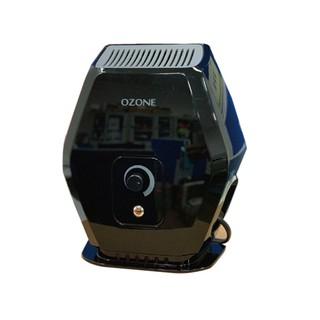 CASHIDO 空氣臭氧除菌機YC001 環境空間消毒除菌異味剋星 新北市
