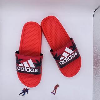 愛迪達 原裝 Adidas Adilette Boost 爆米花夏季男女休閒運動沙灘拖鞋