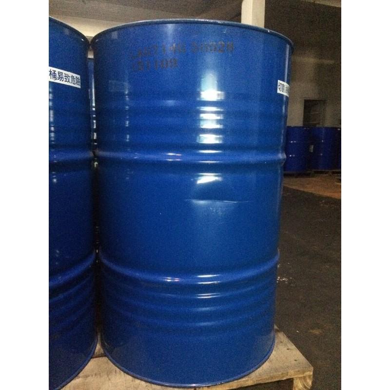 【中油CPC-國光牌】特級液壓油、AWS-46,200公升【液壓油壓系統】