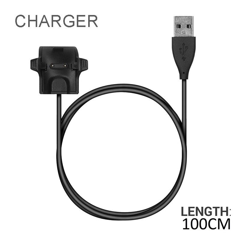 適用於華為 Honor Band 4 / 3 / 3 Pro / 2 / 2 Pro USB 電纜充電基座 ☆為什麼?