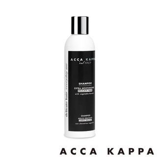 Acca Kappa 白麝香亮澤洗髮精250ml