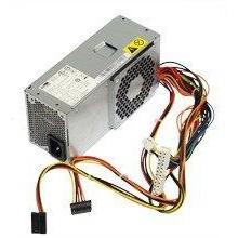 全新聯想 A70 M70E 電源 長條型  180W  89y1666 89y8586 ryleigh.tw