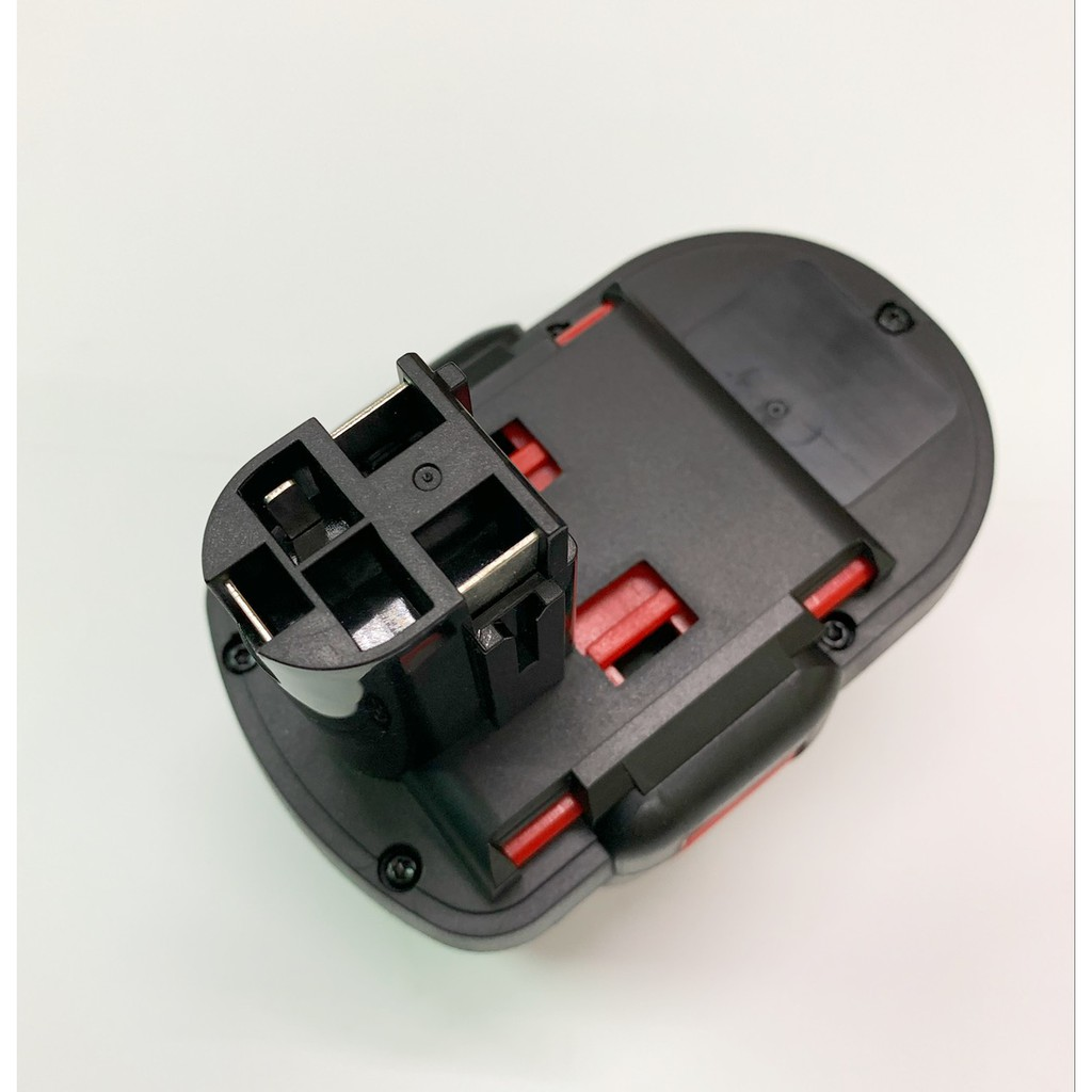 鎳氫電池 通用 BOSCH 博世 24VA 3000mAh 電動工具電池