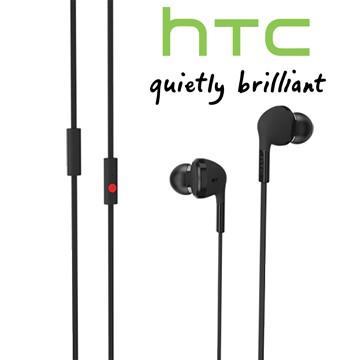 HTC Pro Studio MAX500高傳真雙驅動環繞音效耳機