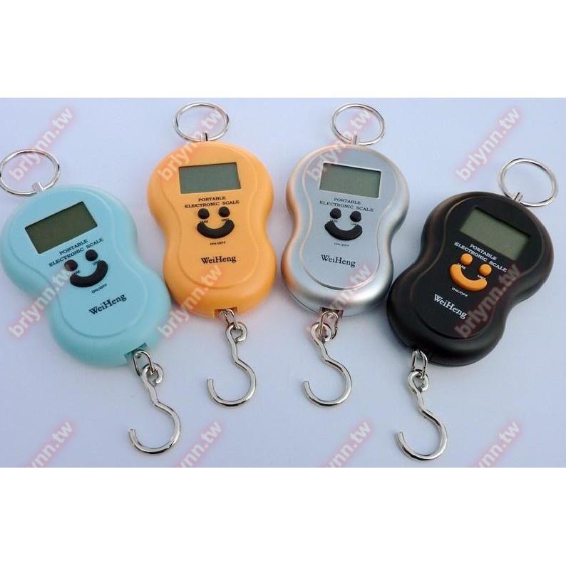 【羽毛球製作】品牌 羽球拍網拍 拉線機穿線機 工具配件 電子測磅器測力計拉力計