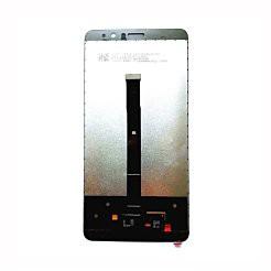 【萬年維修】華為 HUAWEI MATE 10 全新液晶螢幕 維修完工價3000元 挑戰最低價!!!
