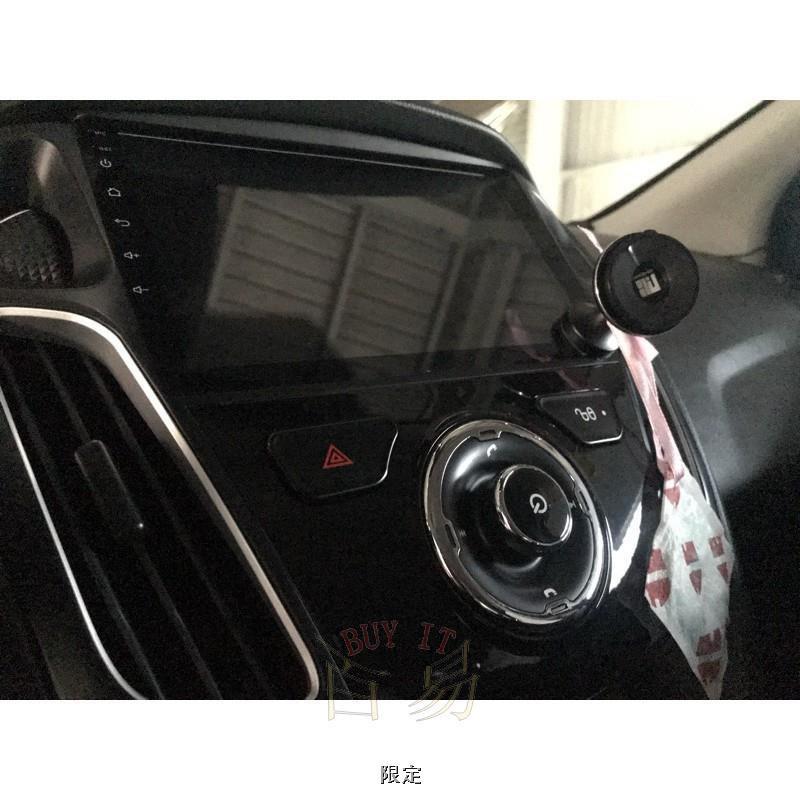 福特 Focus mk3 mk3.5 汽車音響安卓主機 觸控螢幕 衛星導航2021