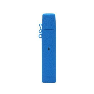 限時優惠❆☌【現貨秒發】🔥RELX一代悅刻電子主機 小煙皮套 保護套矽膠套果凍套 relx拋棄式小煙主機矽膠套10色可