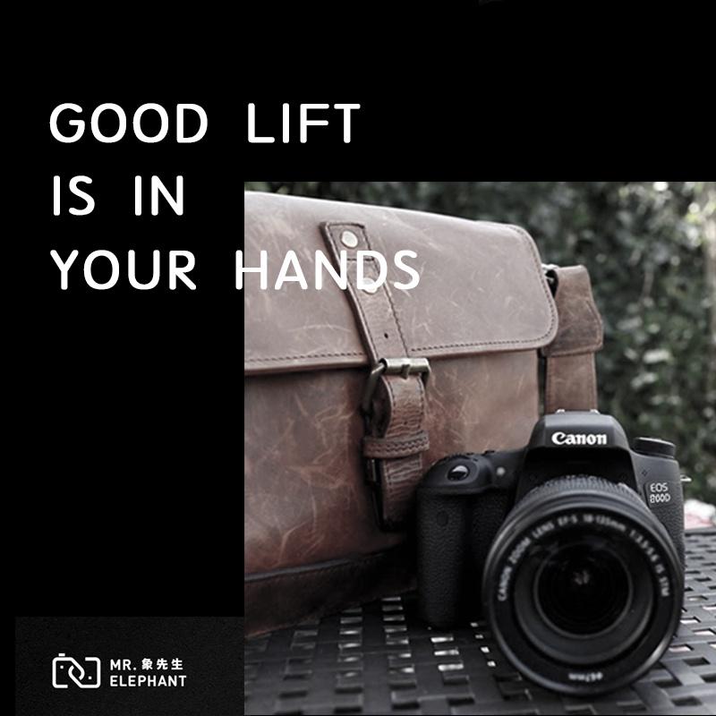 二手canon/佳能單反照相機800D 850D入門級 學生攝影高清數碼旅游  相機  自拍鏡頭  看中可議價