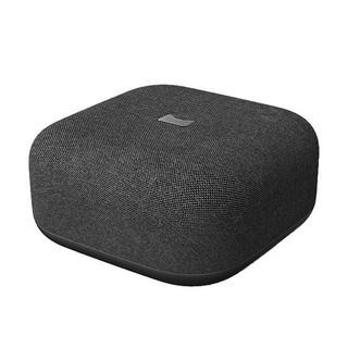 現貨 天貓精靈魔盒 電視盒子 網絡機頂盒 智能音箱 wifi 無線 天貓盒子