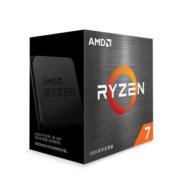【24小時發貨】AMD銳龍R9 3900X 3900XT 3950X 5900X 5950X散片 原盒 處理器