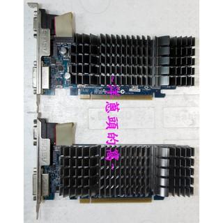 【洋蔥頭的窩】 華碩 ASUS EN210 SILENT/ DI/ 1GD3/ V2(LP) DDR3 1G 顯卡 保 2 月