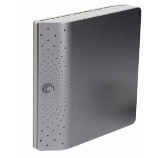 SEAGATE 9zc2ag-501 3.5吋 外接硬碟 1TB 台中市