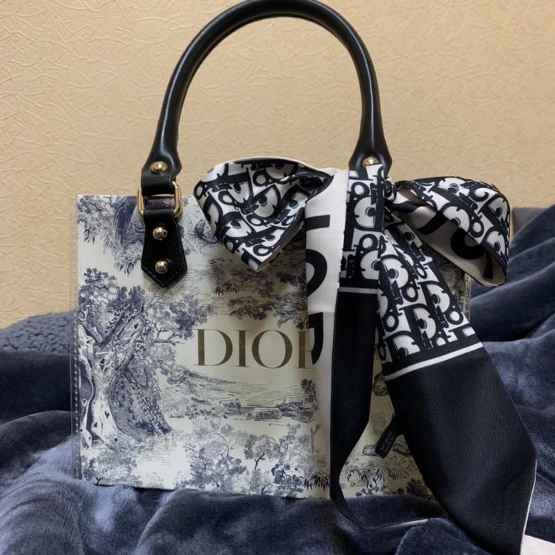 《限量》品牌手提紙袋現貨《品牌紙袋包》紙袋改造 手工改造 LV Dior Burberry Chanel紙袋改造 限量🔥