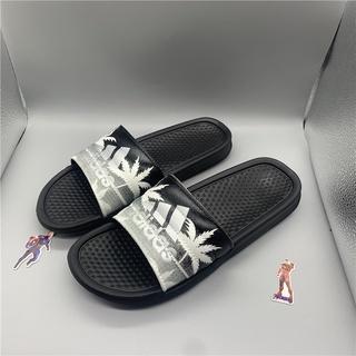 愛迪達 正宗阿迪達斯原裝 Adilette 男女拖鞋休閒涼鞋