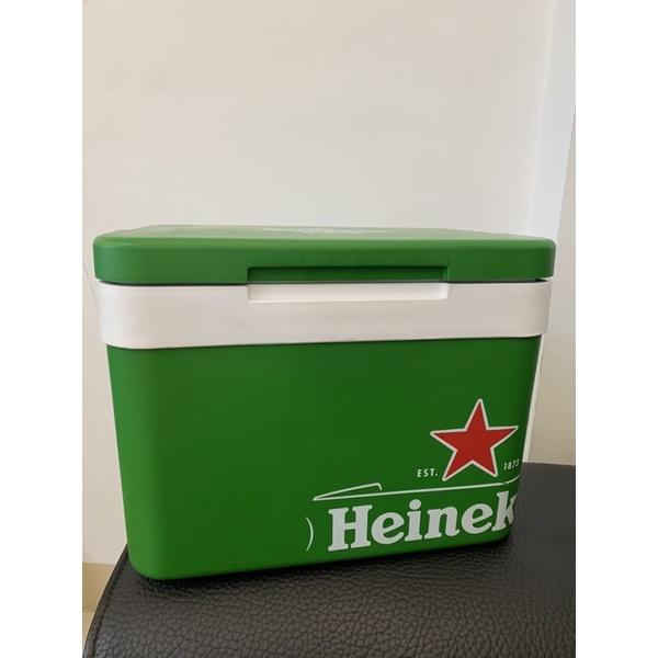 海尼根冰桶-贈餐具組