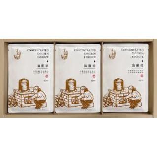 【享溫馨】養生純滴雞精 單包(60ml) 常溫 熬雞精 即飲包 可溫熱 懷孕調理 增加抵抗力