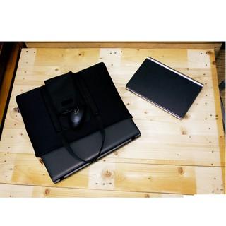 珠友 SN-50008 B4/ 8K 超厚手提防護收納包-Unicite 桃園市