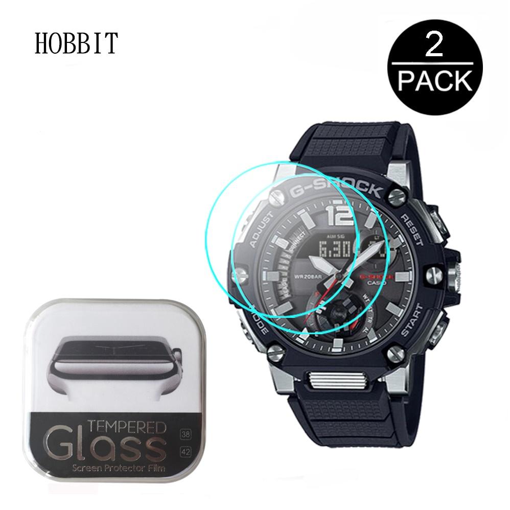 卡西歐 G-Shock Gst-B300 Gst-B300S Gst-B300Sd Gst-B300E Smartwat