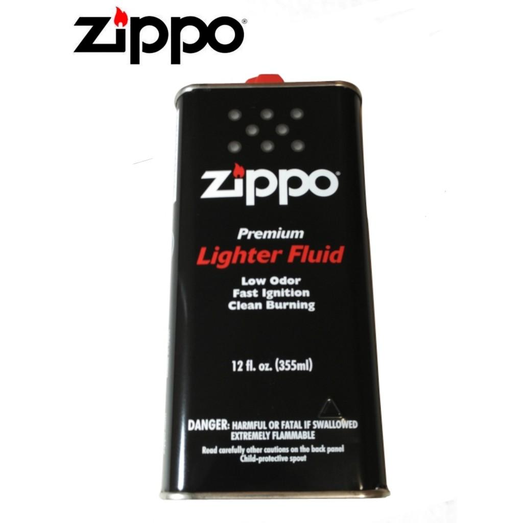 Zippo打火機油 煤油 355ml 大瓶 zippo油 PEACOCK 孔雀 LAMP 懷爐油 可加購 棉芯 打火石