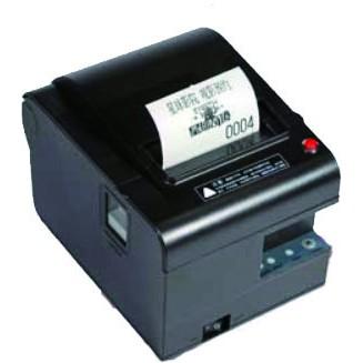 (限時促銷)特定期間,再折價,桌上型出票機免電腦即可運作排隊機/發號碼牌機/取號機/抽號碼機/取票機