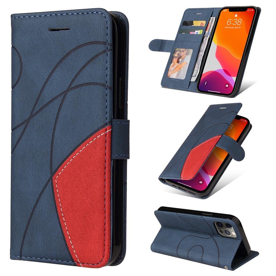 Lg 天鵝絨 g9 g9 g900 磁性翻蓋手機錢包超薄皮套 LG 天鵝絨 g9 g900 手機殼