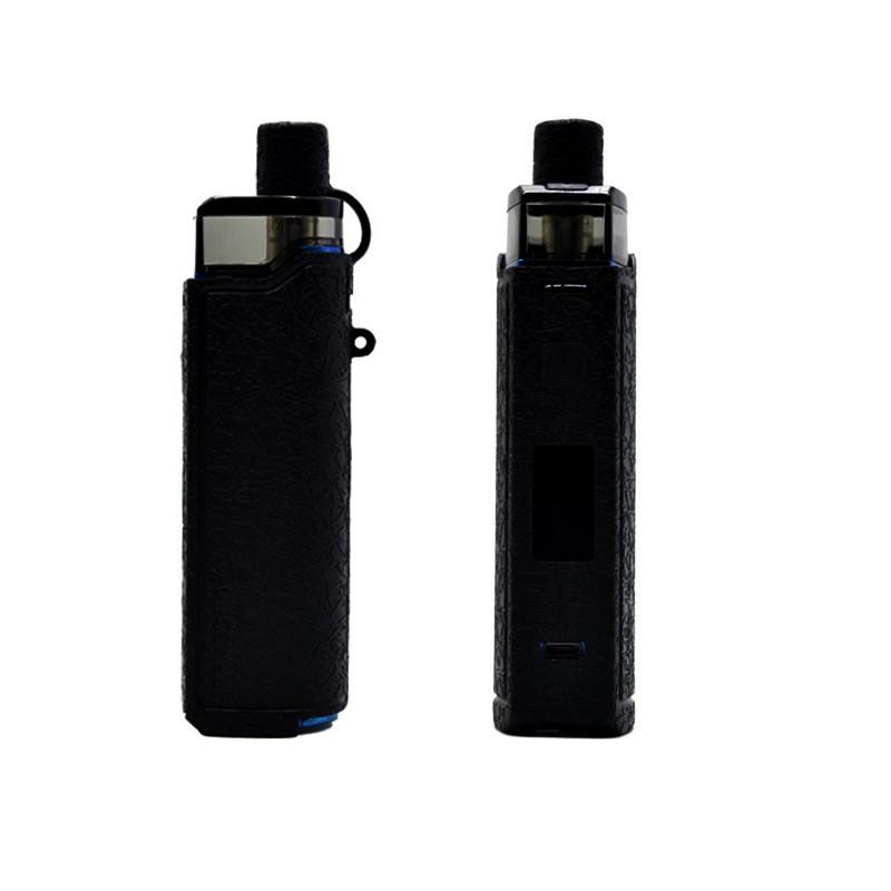 Rpm80 Pro 矽膠套紋理橡膠保護套防濾波 8 種顏色適合 Rpm80 Pro