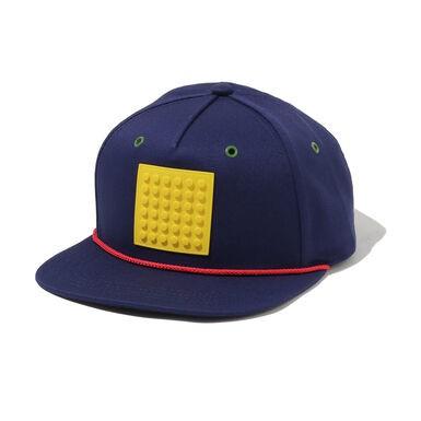 正版LEVIS X LEGO帽子 正版LEVIS X LEGO LEVIS帽子 LEGO聯名款 正版LEVIS帽子