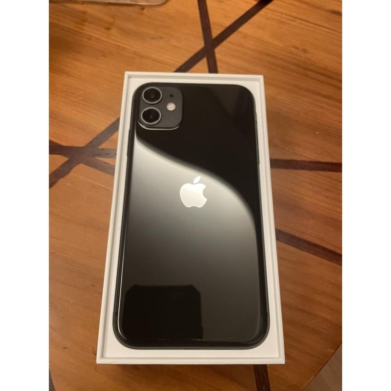 iPhone11 128G 二手機