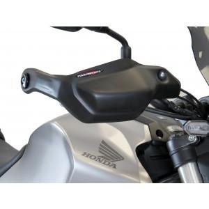 【Powerbronze】CB150R 全罩式護弓 大燈護片 風鏡 【預購】