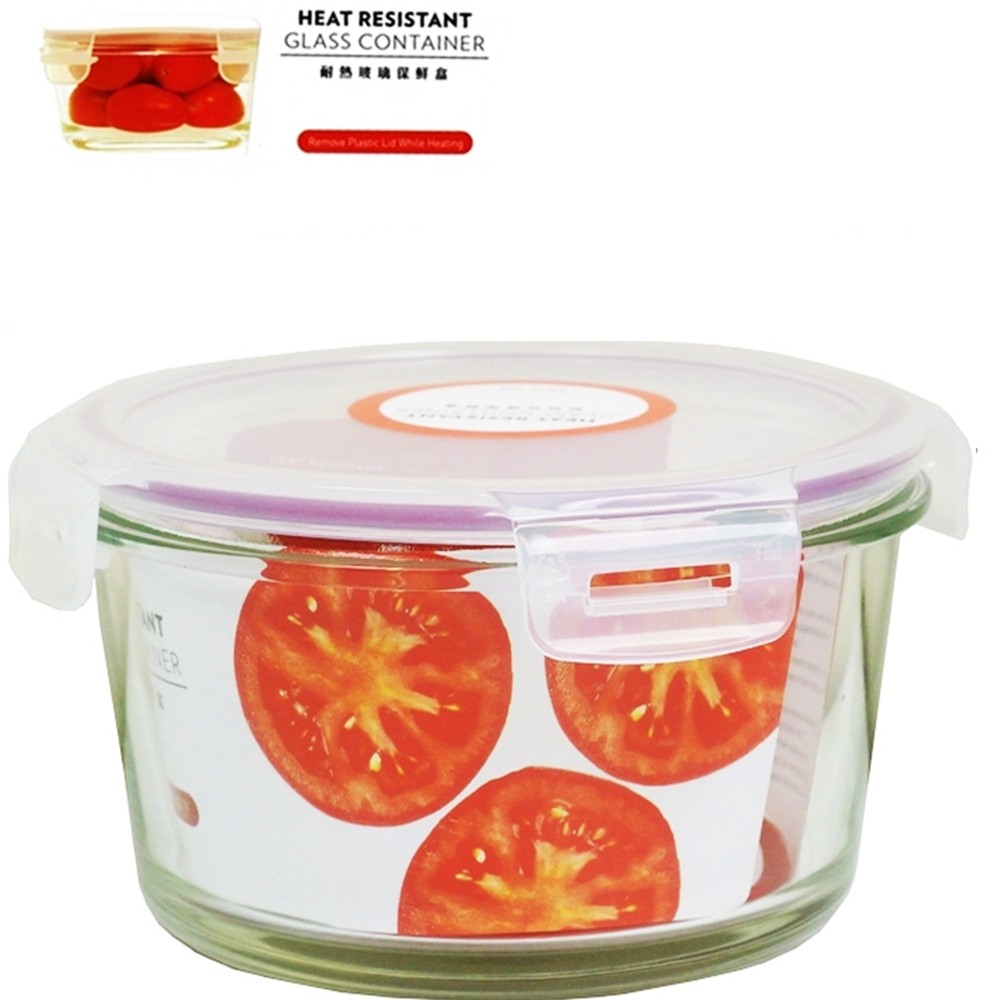 Classics 750mlhpl933a Locklock Food Container 750ml Hpl933a