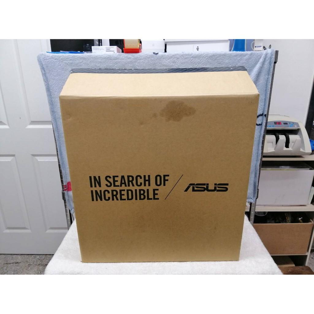 華碩原廠保三年【宏進】ASUS H-S340MC-I58500011T 內建WIFI 華碩桌上型電腦