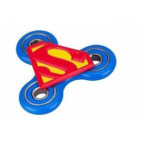 DC 正義聯盟 英雄 指尖陀螺 超人