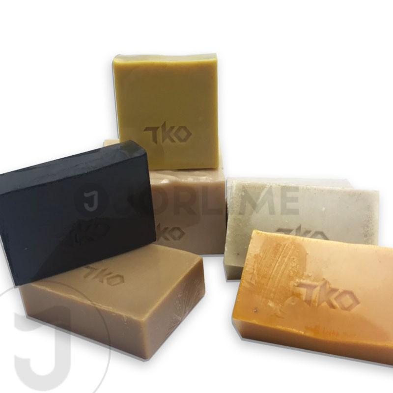 TKO精油手工香皂 清潔沐浴香皂 香皂 精油香皂 洗臉皂 沐浴潔顏 手工皂