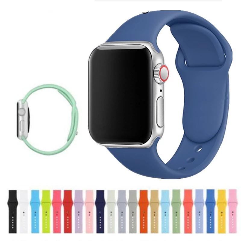 X7 T500 T600 T500 F10 W26 Ft50 W98 U78 智能手錶更換錶帶的矽膠錶帶
