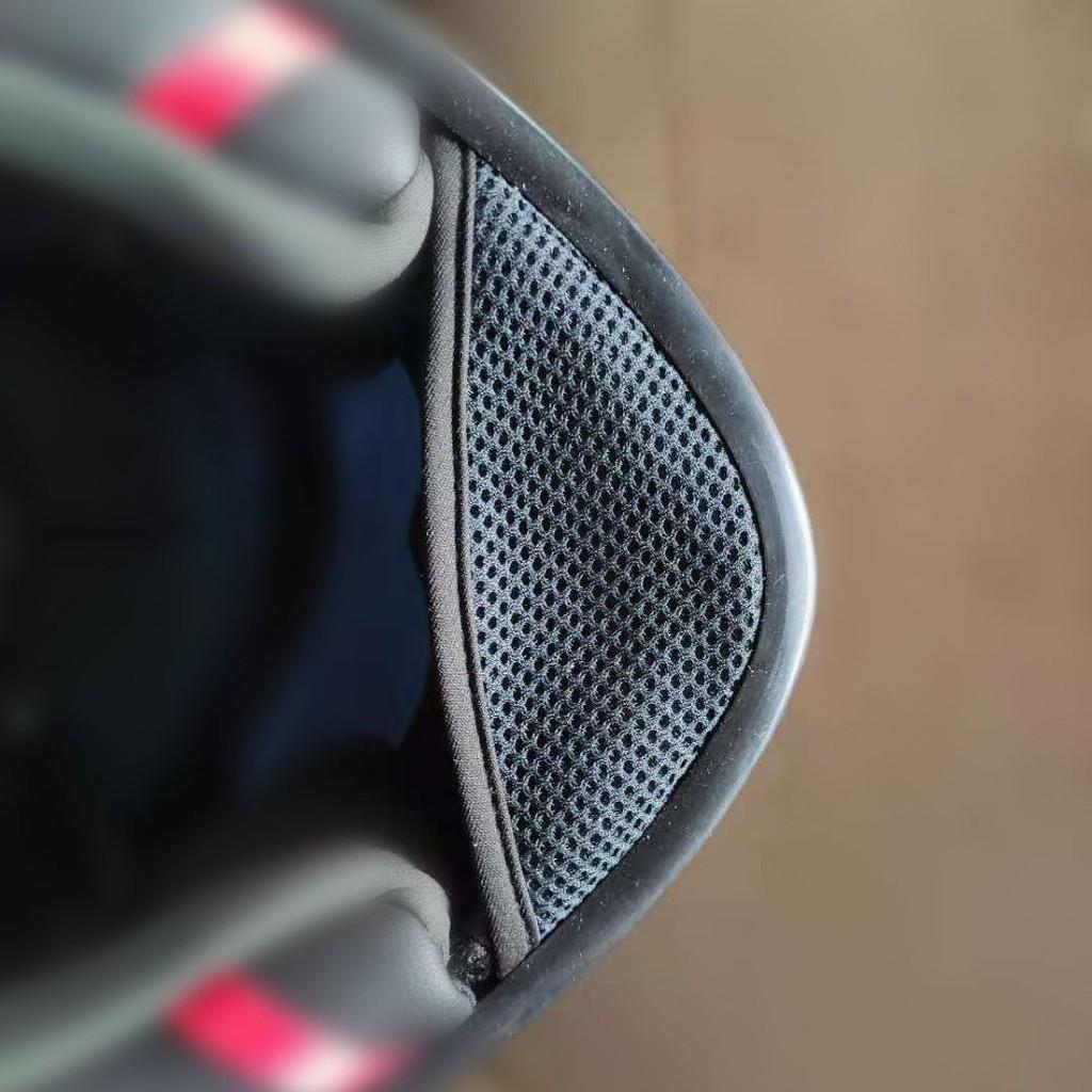 🚚熱賣現貨🔥 秒發SHOEI X14 下巴網(不是頭盔,是配件)
