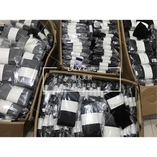 (大量現貨秒發)1200D羊絨保暖褲襪,連褲襪 高雄市