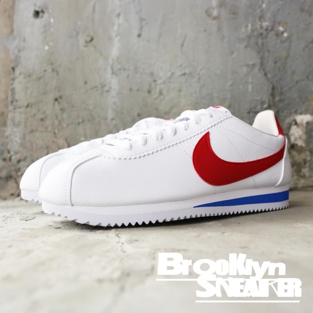美國鞋校 現貨NIKE FLYKNIT LUNAR 1+ 編織輕量粉紅桃紅554887600  df20a5328