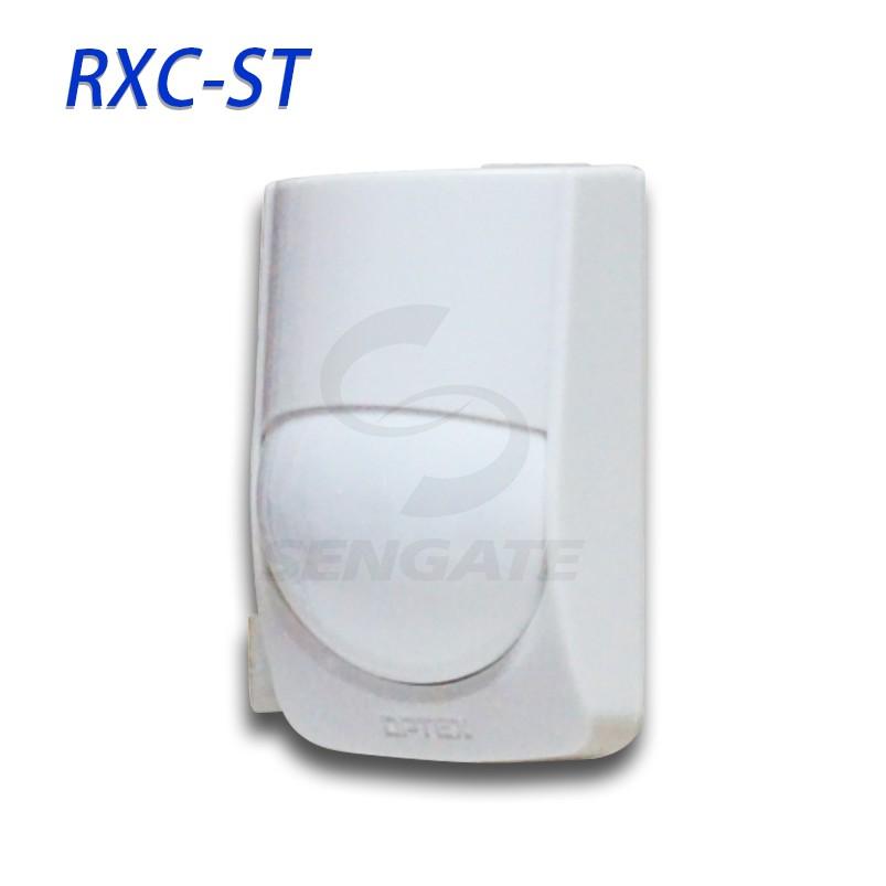 台製DC9.5-16V,12V壁掛式,可調時,自動感應,紅外線人體感應器,紅外線感應開關,自動開關,紅外線人體感應電路板