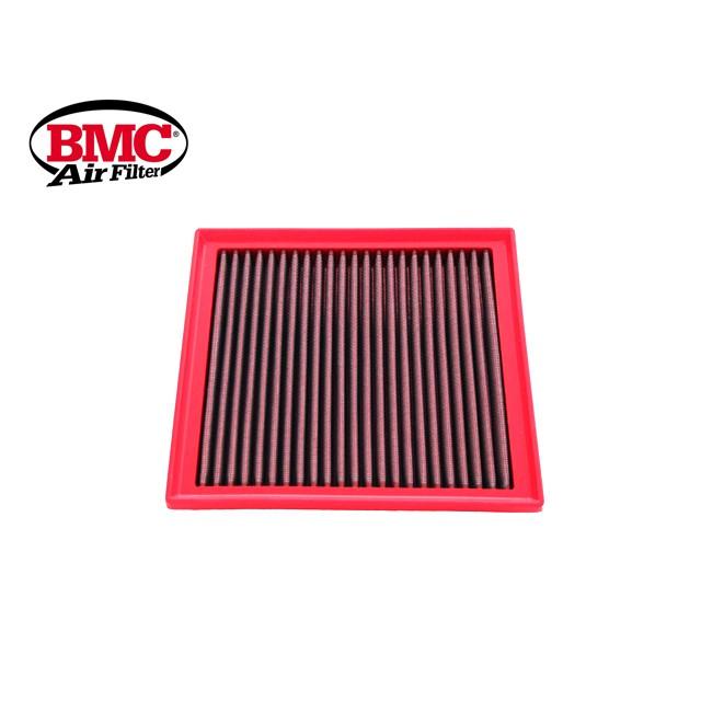 RAV 4 五代 BMC 高流量空氣濾芯 FB863/20   +清潔組WA250-500