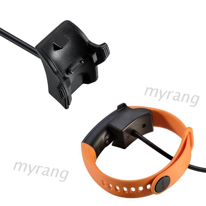 華為 Band 5 / Honor 4 標準版 / Band 2 Pro / Honor 3 手錶充電器 Usb 充電線